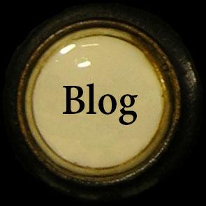BlogKnapp