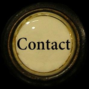 ContactKnapp
