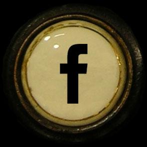 FacebookKnapp