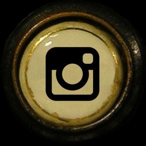 InstagramKnapp