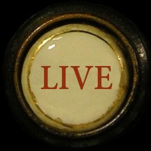 Livewebb2
