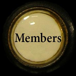 Memberswebb2