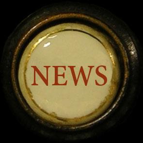 NewsKnapp