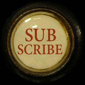 SubscribeKnapp