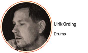 UlrikO